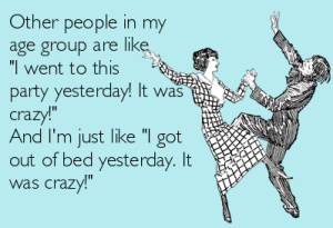 Other-People-in-my-Age-Group